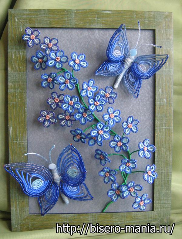 Вязание спицами для детей кофта на пуговицах для девочки 43